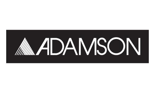 altavoces adamson