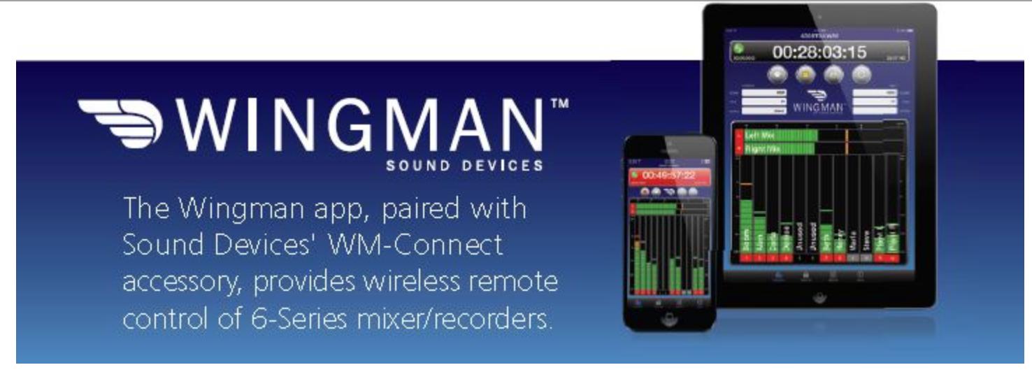 wingman-app
