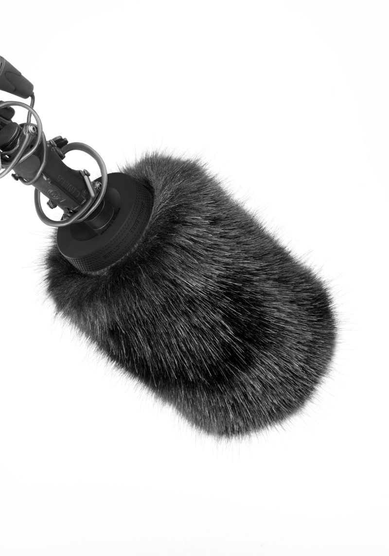 Bubblebee microfonos profesionales