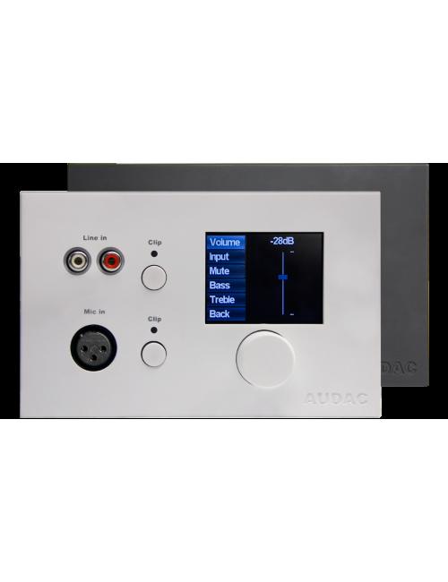 Matriz de audio digital DW5066/B