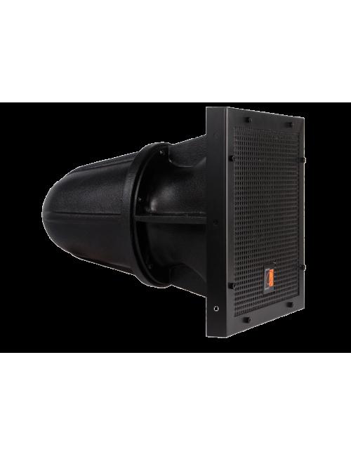 Altavoces pasivos exterior HS208MK2