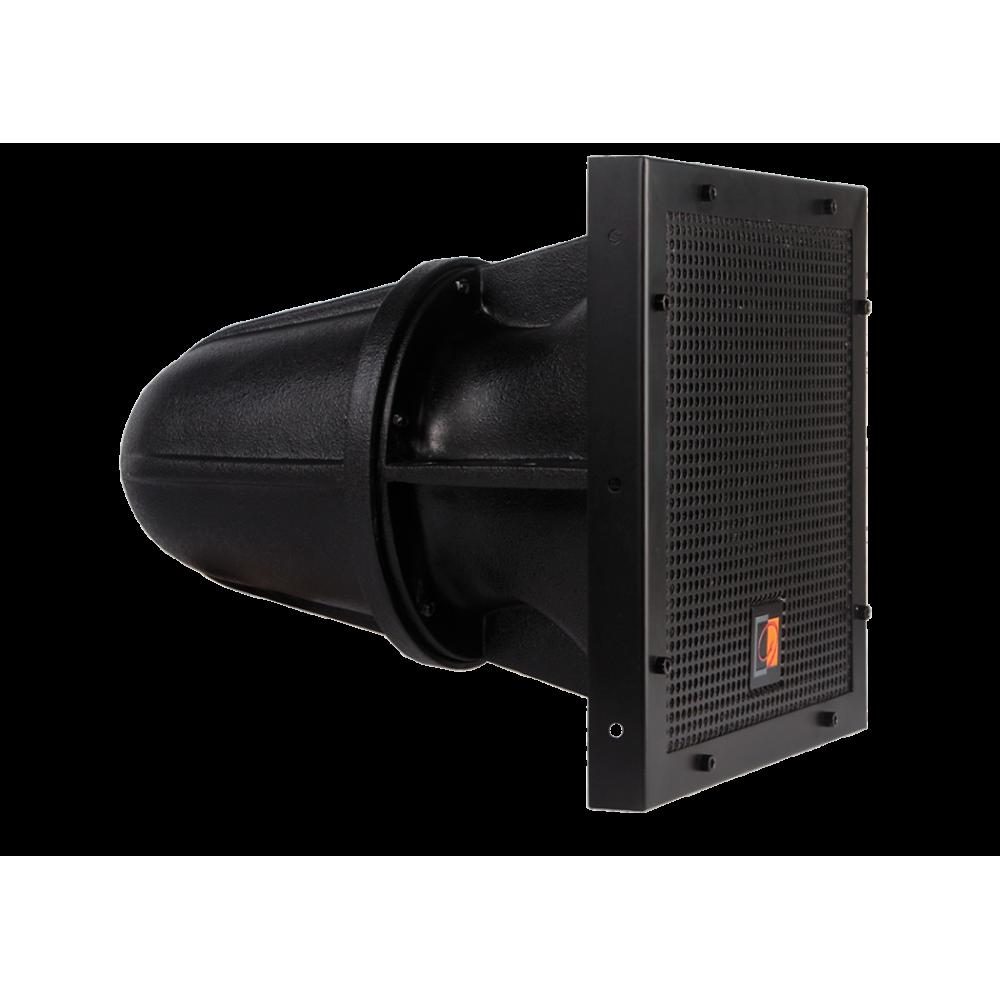Altavoces pasivos exterior HS208TMK2