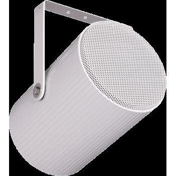 Altavoces para Audio Distribuido SP22