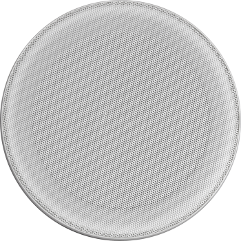 Altavoces de Techo SSP500/W