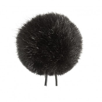 accesorios microfono lavalier microfono BBI-L01/BK