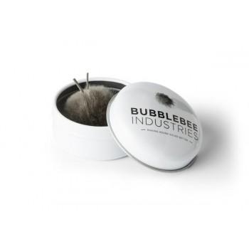 accesorios microfono lavalier microfono BBI-L04/WH