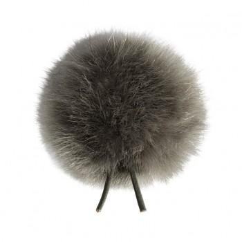 accesorios microfono lavalier microfono BBI-L04/GY