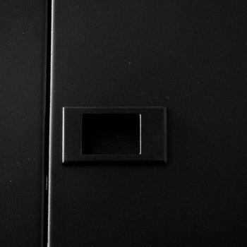 armario rack SPR618
