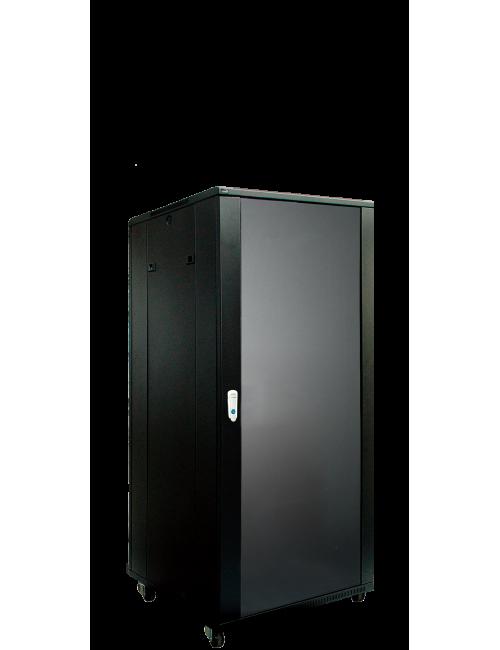 armario rack SPR627