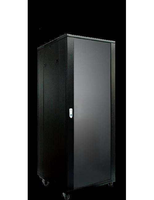 armario rack SPR632