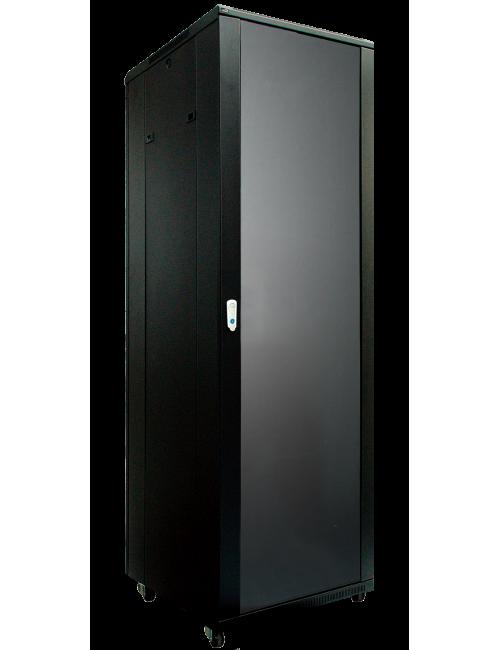 armario rack SPR642