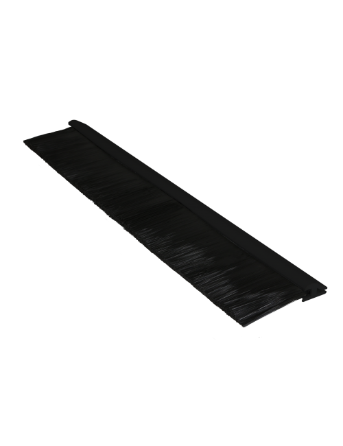 armario rack SPR10DC