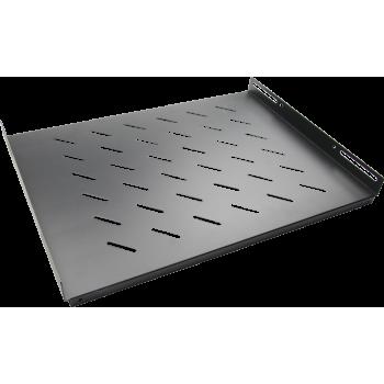 armario rack SPR60FS