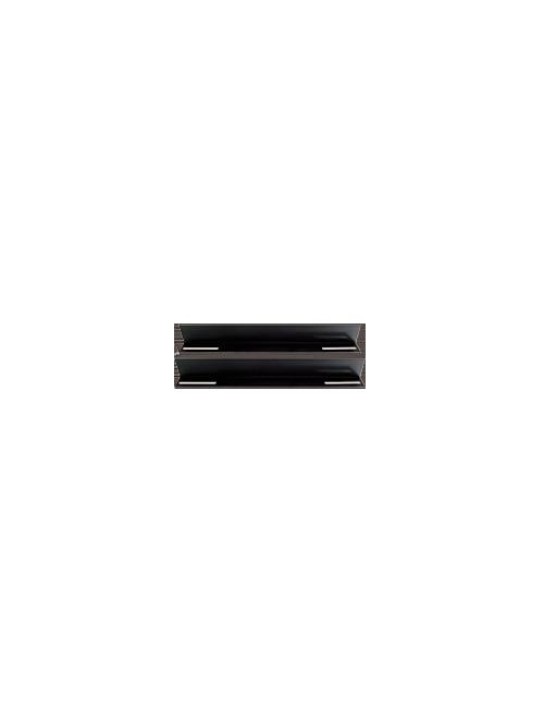 armario rack SPR60LR