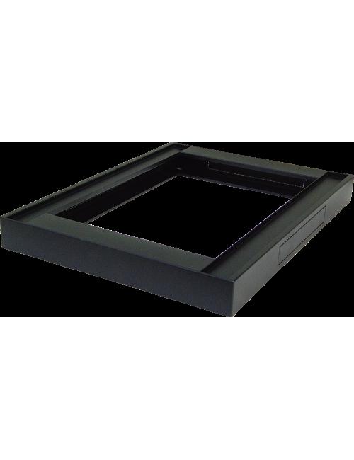 armario rack SPR60PT