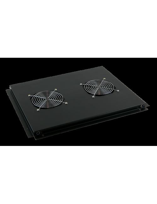 armario rack SPR60RF