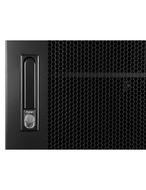 armario rack SPR18GL