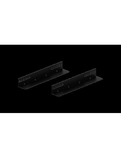 armario rack WPR45LR
