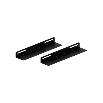 armario rack WPR60LR
