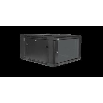 armario rack HPR506/B