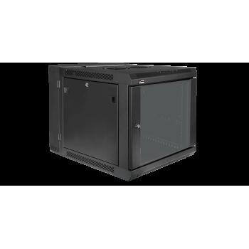 armario rack HPR509/B