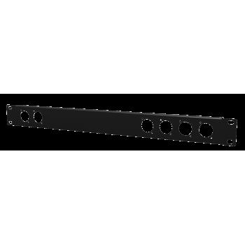 panel rack BP106