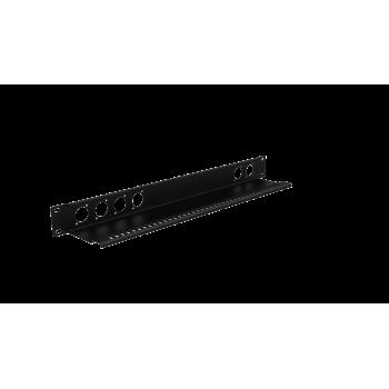 panel rack BP106T