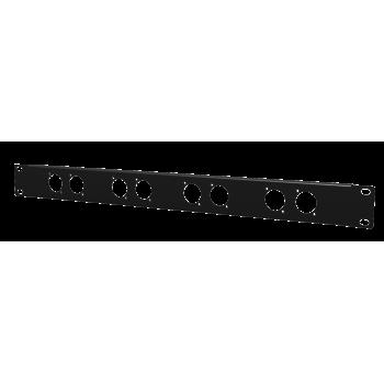 panel rack BP108