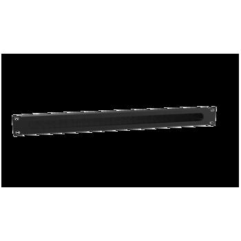 rack cableado BSB01