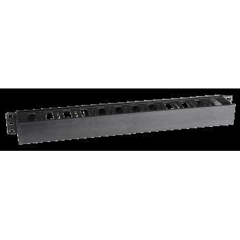 armario rack BCO101