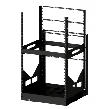 armario rack GPR418/B