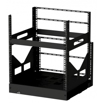 armario rack GPR412/B
