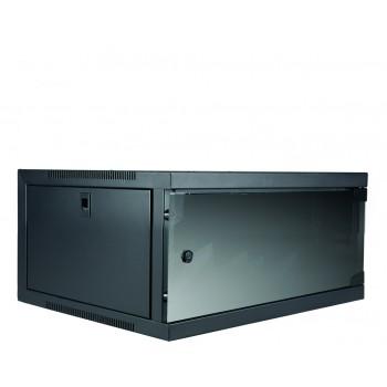 armario rack EPR406/B