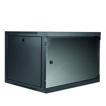 armario rack EPR409/B