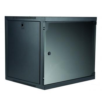 armario rack EPR412/B