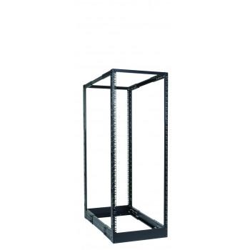 armario rack DPR932/B