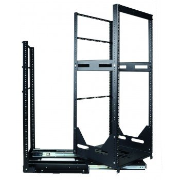 armario rack GPR424/B