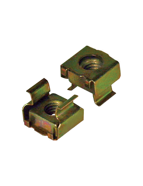 tornillos rack KM600A