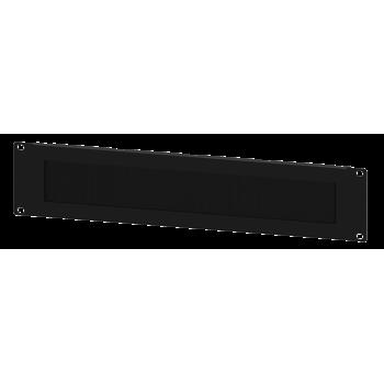 rack cableado BSB02
