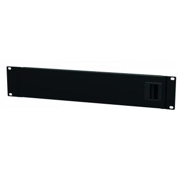 rack cableado BSD02