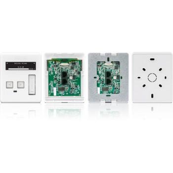 Control remoto matrices digital ARC-3