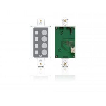 Control remoto matrices digital ARC-EX4e