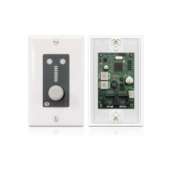 Control remoto matrices digital ARC-K1e