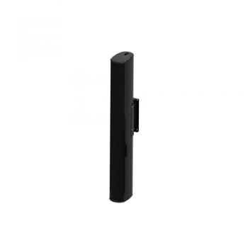Columnas de Sonido Exterior ENT212B