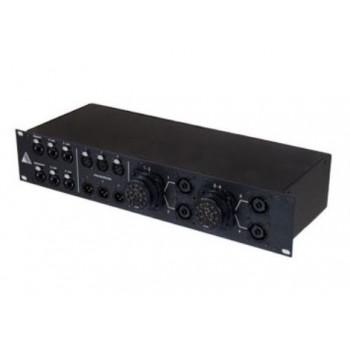 Accesorios para E Rack Adamson Audio Panel