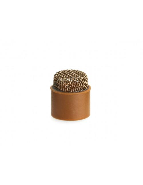 accesorios microfono lavalier microfono DUA6017