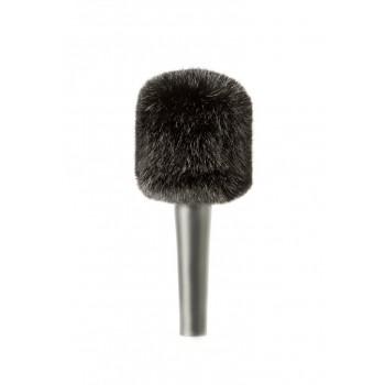 Accesorios micrófonos estudio grabación BBI-BWB-BKS