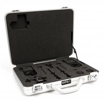Micrófonos estudio grabación 3511ES