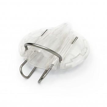 accesorios microfono lavalier microfono DMM0522