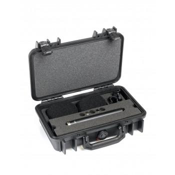 Micrófonos estudio grabación ST4006A